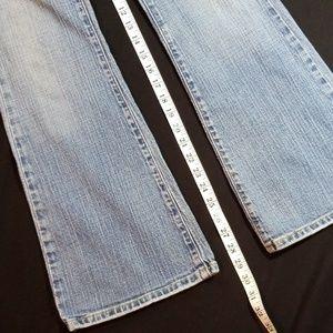 Levi's Jeans - Vintage Levi's Jeans